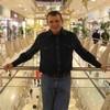 Максим, 36, г.Ершов