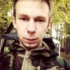 Павел, 24, г.Ногинск