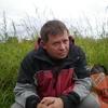 Иван, 46, г.Рыбинск