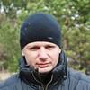 Евгений, 33, г.Чита