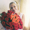 ЕЛЕНА, 58, г.Серов