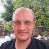 Максим, 34, г.Тверь