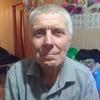 Борис, 68, г.Первомайск