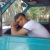 Shuxrat, 30, г.Владивосток