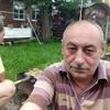 Олег, 59, г.Киреевск