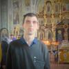 Юрий Лукьяненко, 31, г.Славянск-на-Кубани