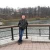 олег, 50, г.Львовский