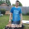 Олег, 33, г.Первоуральск