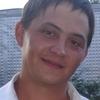 Ден, 34, г.Верхние Татышлы