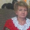 Валентина, 54, г.Волжск