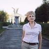 Валентина, 63, г.Суворов
