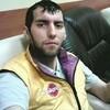 DZABRAIL, 32, г.Махачкала