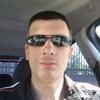 Den, 33, г.Пенза