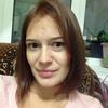 Анастасия, 28, г.Пермь