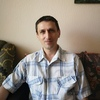 Георгий, 30, г.Самара