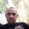 Юлай, 41, г.Уфа