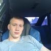 Саша, 27, г.Воронеж