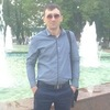 Robert, 34, г.Армавир
