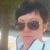Юлия, 31, г.Лучегорск