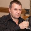 Сергей, 46, г.Иркутск