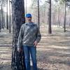 Олег, 47, г.Гусь Хрустальный