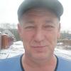 михаил, 50, г.Горячий Ключ