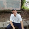 Николай, 21, г.Белгород