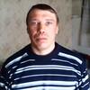Сергей, 38, г.Киров (Кировская обл.)