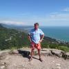 Михаил, 42, г.Нижняя Салда