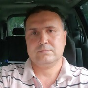 Timurbayirov 44 Москва