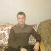 Михаил, 48, г.Чаплыгин