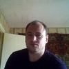 aleksander, 37, г.Ухта