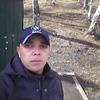 иван, 25, г.Анжеро-Судженск