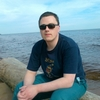 Геша, 34, г.Димитровград