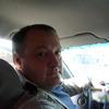 Valeriy, 47, г.Рязань