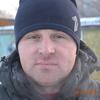 ЖЕНЯ, 38, г.Свободный