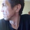 Александр, 45, г.Петропавловск-Камчатский