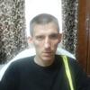 вячеслав, 34, г.Усть-Лабинск