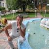 ВАЛЕРИЙ, 57, г.Приютово