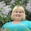 Лариса, 32, г.Почеп