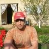 Андрей, 34, г.Саратов