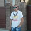 марат, 31, г.Салават