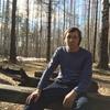 Дмитрий, 29, г.Радужный (Владимирская обл.)