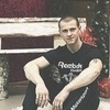 Николай, 22, г.Ревда