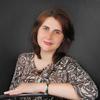 Ирина, 42, г.Барнаул