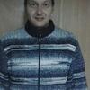 Ильсур, 47, г.Артемовский