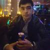 ME[ROJIDDIN, 25, г.Воронеж