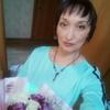 Оксана, 45, г.Благовещенск