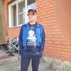 Александр, 48, г.Чита
