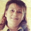 Анна Семенова, 48, г.Нюрба